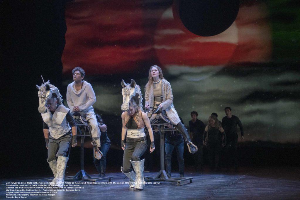 Shaw Festival of Canada